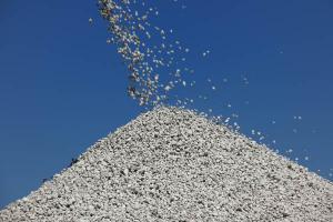 پوکه قروه | پوکه معدنی قروه | پوکه معدنی | فروش و ارسال