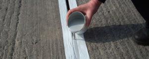 ماستیک پلی اورتان(Civil SEALFIX600)
