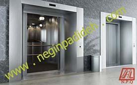 فروش آسانسور در شرکت نگین پدیده قائم