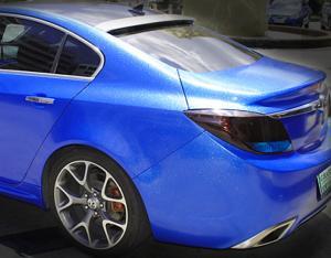 خدماتبرچسب شرکت گرافیرپ- معرفی انواع برچسب اتومبیل