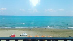 فروش هتل با موقعیت ممتاز در استان مازندران