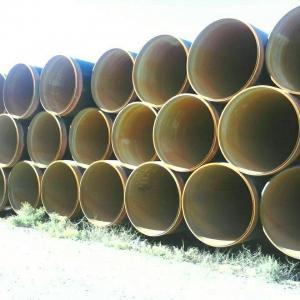 فروش لوله گاز،فروش لوله فولادی گاز،فروش لوله اتصالات گاز