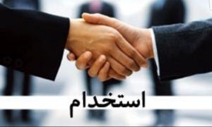 استخدام بازاریاب-همکاری در زمینه بازاریابی