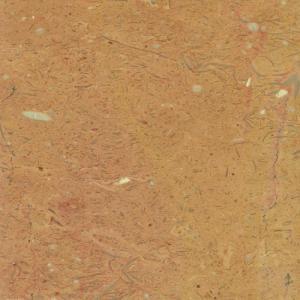 قیمت سنگ مرمریت گندمک (کارخانه -اصفهان)