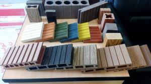 واحد فروش چوب شرکت جلوه گستران بنای نوین