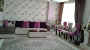 اجاره آپارتمان روزانه،هفتگی در مشهد