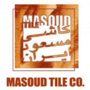 محصولات کاشی مسعود یزد