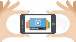 تبلیغات ویدیویی - تبلیغاتی هدفمند با کمترین هزینه