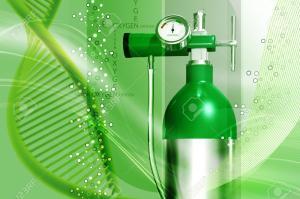 شارژ کپسول اکسیژن در شمال تهران
