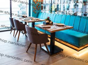صندلی رستوران کافی شاپ و میز و صندلی کافی شاپ و رستوران