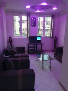 اجاره مستقیم روزانه ماهانه آپارتمانهای مبله تهران