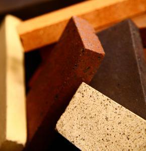 اجرنما | آجرنسوز | اجرنما سنتی | اجرکف فرشی (09139741336)