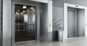 نیاز به مدیر فنی آسانسور برای شراکت در کرج