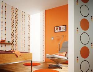 کاغذ دیواری پوستری سه بعدی | مرکز پخش کاغذدیواری درتهران