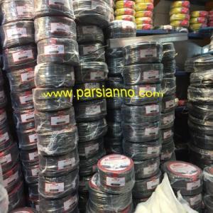 تولید و فروش انواع ترموکوپل و المنت و کوره های حرارتی،RTD