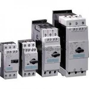 فروش تجهیزات برق صنعتی، کلید مینیاتوری، کنتاکتور، کلید اتومات