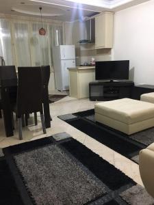 آپارتمان مبله در شمال و شرق و غرب تهران