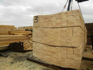 واردات و فروش مستقیم چوب وتخته روسی ، تخته زیرپایی روسی