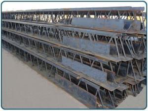 اجرای سقفهای بتنی