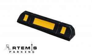 محافظ ستون - استاپر پارکینگ - کرنر گارد - متوقف کننده خودرو