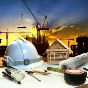 بازسازی و نوسازی منازل دفتر کار و...