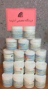 فروش ویژه بسته ی عید نوروز(انواع نانو عایق ها)
