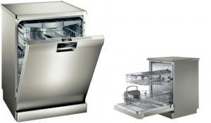 اعطای نمایندگی ماشین ظرفشویی فرانس