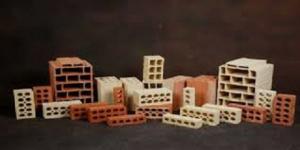 فروش شن و ماسه ( شسته و شکسته ) شرکت آینده سازان نوین پارس