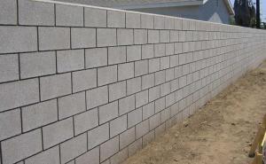 دیوار چینی  -  تیغه چینی