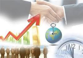 مشاور کارآفرینی و سرمایه گذاری