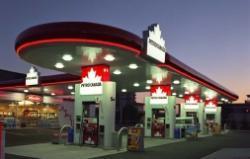 جایگاه پمپ بنزین  گازوییل ممتازفروشی مازندران نوشهر اقساطی