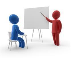 تدریس خصوصی نرم افزارهای مهندسی عمران