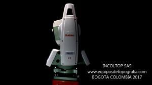 فروش توتال استیشن سندینگ مدل 762R PLUS- ARC5
