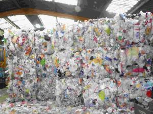 ضایعات پلاستیک صنعتی-ضایعات مواد پلاستیک