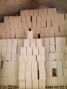 سفال-بلوک دیواری-بلوک سقفی-آجر نما
