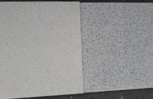 سنگ مصنوعی گرانیتی سبک مناسب پشت بام (سنگ استون)
