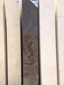 فروش ویژه سنگ مرمریت مهکام