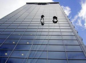 پیچ رولپلاک نمای ساختمان | نماشویی | رنگ آمیزی نما|نورپردازی