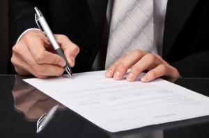 ثبت شرکت ، برند ، رتبه بندی ، کد اقتصادی