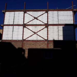 تولید پانل های دیواری