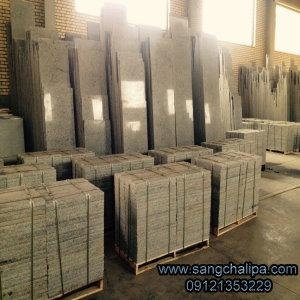 فروش سنگ مرمریت دهبید زارع در صنایع سنگ چلیپا