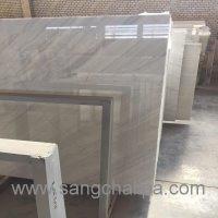 فروش سنگ مرمریت هرسین در صنایع سنگ چلیپا