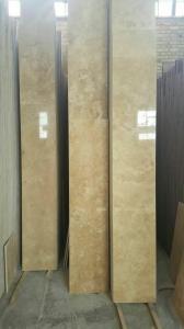 خرید سنگهای فرشی کف ساختمان