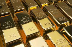 ساخت لوازم سفارشی با طلا