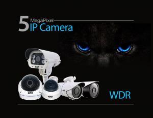فروش و نصب دوربین مداربسته و دزدگیر اماکن