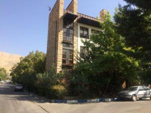 فروش آپارتمان 170 متری در لواسان