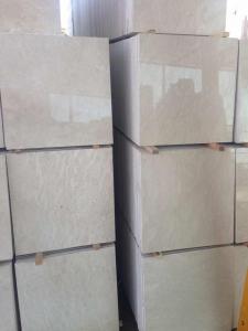فروش سنگ کف ساختمان سنگ دهبید سنگ مرمریت خوی  09123405061