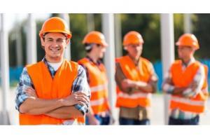 تجهیزات ایمنی,ترافیکی و آتش نشانی و تولید کننده لباس کار