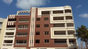 نانو پوشش آبگریز نمای ساختمان