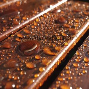 پوشش نانو فلز انواع فلز و آهن